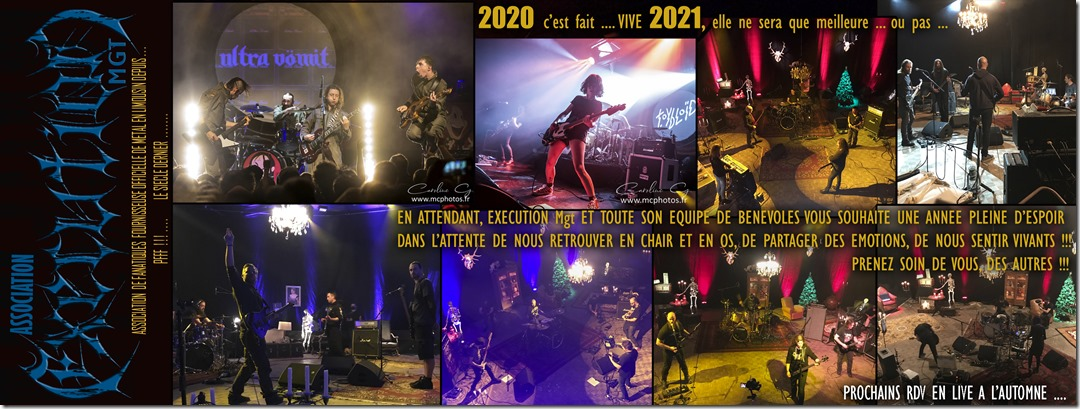 VOEUX 20214